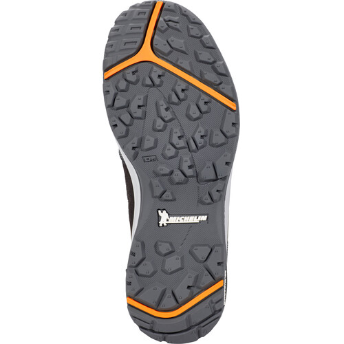 AKU Montera Low GTX - Chaussures Femme - gris sur campz.fr ! De La France À Faible Frais D'expédition mJdtTuO